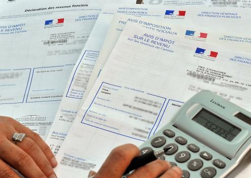 impots_2012_-_comptable_-_comptabilite